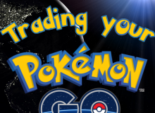trading your pokemon - thepokmonplace.com